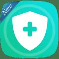 Fast antivirus - cleaner virus 1.0.0