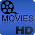 Movies HD 2018 1.0.0