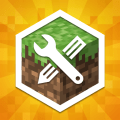 AddOns Maker for Minecraft PE 2.5.16