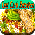 Low carb recipes fast 1.0.3