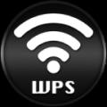 Wps Wpa Tester Premium 3.3
