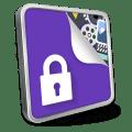 Gallery Lock(Hide Photo&Video) 1.0