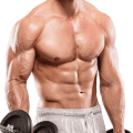 Pro Home Workouts – No Equipment - Workout at home 1.3