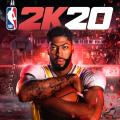NBA 2K20 90.0.4
