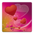 Valentine's Heart Free HD 1.4.2