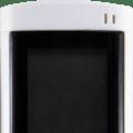 Remote Control For Gree Air Conditioner 9.2.5