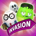 MonsterEggs Invasion 1.2.01c
