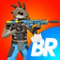 Danger Close - Battle Royale & Online FPS 4.0.5