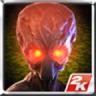 XCOM:EW 1.0.0