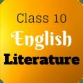 🔤Class 10 English Literature NCERT Solutions🔤 1.4