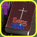 Santa Biblia Dios Habla Hoy 1.0
