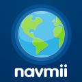 Navmii GPS World (Navfree) 3.7.14