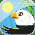 Flying Eaglet 1.2