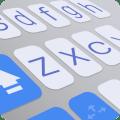 ai.type Free Emoji Keyboard Free-9.5.9.8