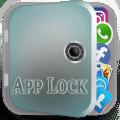 App Lock & Private Vault 1.0