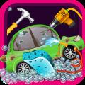 Auto Repair Mechanic Shop 1.2