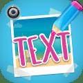 Text On Photo 1.3