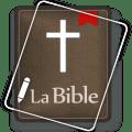 La Bible Louis Segond en Français Gratuit 5.7.0