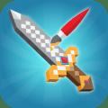 Pixelart builder for Minecraft 5.3