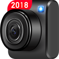 HD Camera - Best Cam with filters & panorama 2.2.4