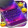 Neon Keyboard Theme 1.281.13.88