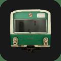 Hmmsim 2 - Train Simulator 1.2.8