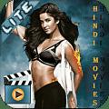 Bollywood Movies, Hindi Movies 1.0.0.3