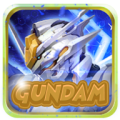 Adventure Mission Gundam WAR 1