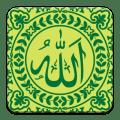 Radio Islam 3.52