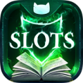Scatter Slots: Play slots machine for free online 3.14.0