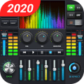 Music Player - MP3 Player & 10 Bands Equalizer 1.3.1