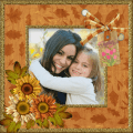 Mothers Day Photo Frames 1.2.20.2020