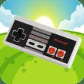 NES EMULATOR 1.0.13