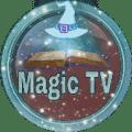 Magic TV 1.14