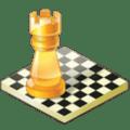 Chess Grandmaster 4.5.0