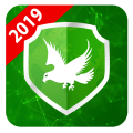 Scan Virus - Free Antivirus - Virus Cleaner 3.3