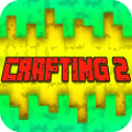 Crafting & Building 2: Exploration and Survival 5.1.1
