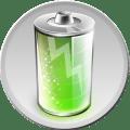 Battery Dr. - Battery Saver 1.2