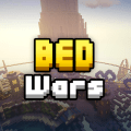 Bed Wars 1.7.2