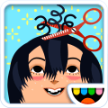 Toca Hair Salon 2 1.0.7-play
