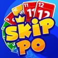 Skip-Po 1.4