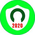 SMARTX VPN 2020 - Secure Unlimited Free VPN Proxy 1.0.1