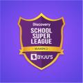 Discovery School Super League 1.0.0.23
