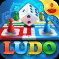 Ludo Comfun- Ludo Online Game 3.5.20191101