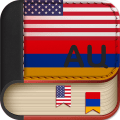 English to Armenian Dictionary - Free Translator 4.1