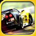 Real Racing 2 000314