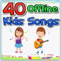 Kids Songs - Best Offline Songs 1.0.9