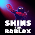 Skins for Roblox 11.0.0