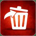 App Uninstaller 1.0