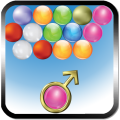Bubble Shooter Game 1.1